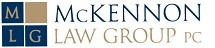 McKennon Law Group, PC
