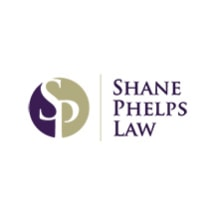 The Law Office of Shane Phelps