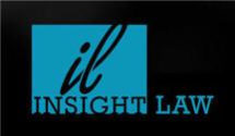 Insight Law