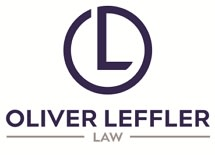 Oliver Family Law