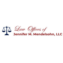 Law Offices of Jennifer M. Mendelsohn, LLC
