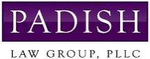 Padish Law Group, PLLC
