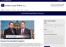 Lara Law Firm