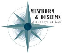 Mewborn & DeSelms, Attorneys at Law