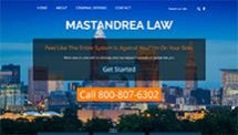 Mastandrea Law