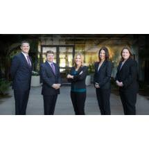 Hanson Crawford Crum Family Law Group