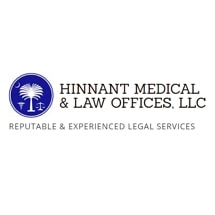Hinnant Medical & Law Offices, LLC