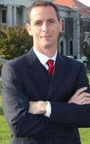 Michael D. Horn, Esq., Attorney at Law