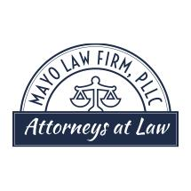 Mayo Law Firm PLLC