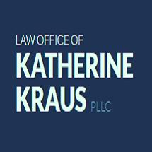 Law Office of Katherine Kraus, PLLC