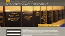 Law Office of Michelle Poblenz