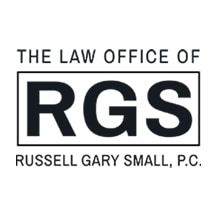 The Law Office of Russell Gary Small, P.C.