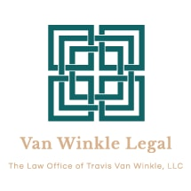 The Law Office of Travis Van Winkle, LLC