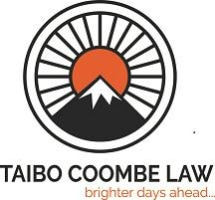 Taibo Coombe Law