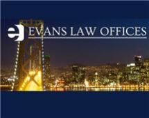 Evans Law Offices