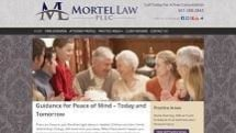 Mortel Law, PLLC