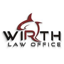Wirth Law Office - Wagoner Attorney