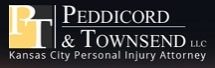 Peddicord & Townsend LLC