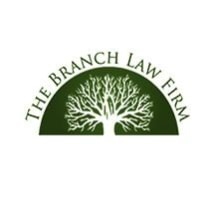 The Branch Law Firm, PLLC