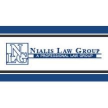 Nialis Law Group, A Professional Law Corporation