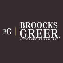 Broocks Greer, Attorney at Law, LLC