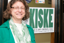 Kiske Law Office, LLC