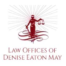 Law Offices of Denise Eaton May, P.C.