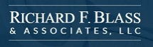 Richard F. Blass & Associates, LLC