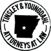 Tinsley & Youngdahl, PLLC
