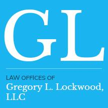 Law Offices of Gregory L. Lockwood, LLC