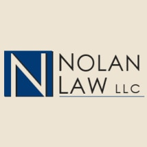 Nolan Law, LLC