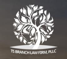TS Branch Law Firm PLLC