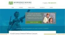 McSweeney Moore Law Offices