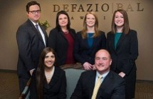 Defazio-Bal Law Firm