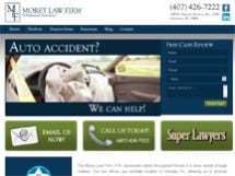 Morey Law Firm, P.A.