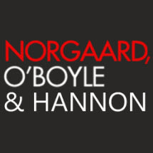 Norgaard O'Boyle, Attorneys At Law