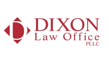 Saad Dixon Law Offices PLLC