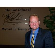 Michael R. Young Divorce Law Firm