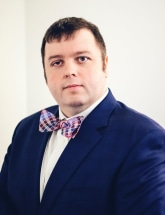 Kevin Moser Law, PLLC