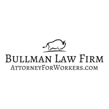Attorney For Workers