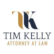 Tim Kelly, Attorney at Law