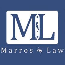 Marros Law Office