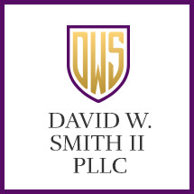 David W. Smith II PLLC