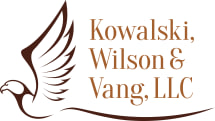 Kowalski Family Law LLC