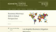Kenneth I. Gross & Associates