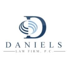 Daniels Law Firm Image