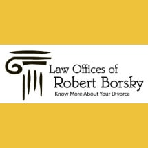 Law Offices of Robert Borsky
