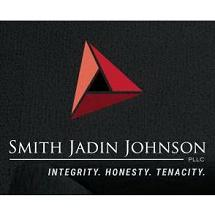 Smith Jadin Johnson, PLLC