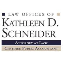 Law Offices of Kathleen D. Schneider