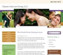 Charter Oak Law Group